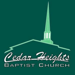 Profile picture for CHBC Worship