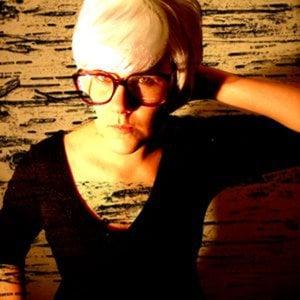 Profile picture for Antonia Pehrson