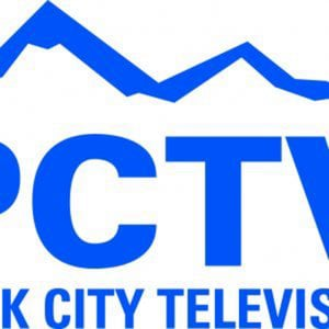 Profile picture for Park City Television