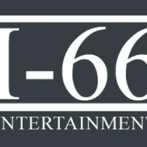 Profile picture for I-66 Entertainment