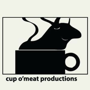 Profile picture for Cup O'Meat Productions