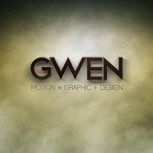Profile picture for Gwen Francois
