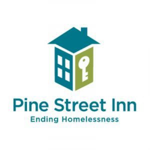Profile picture for Pine Street Inn