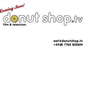 Profile picture for Donut Shop