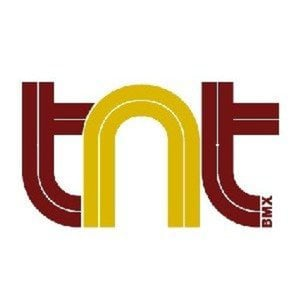 Profile picture for TNT Bikes