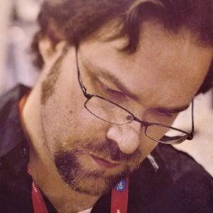Profile picture for Mike Norton