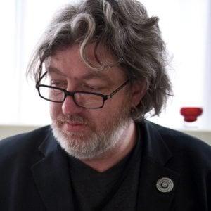 Profile picture for Bill Thompson