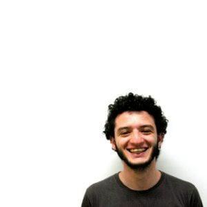 Profile picture for Giovani Castelucci