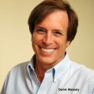 Profile picture for Gene Massey