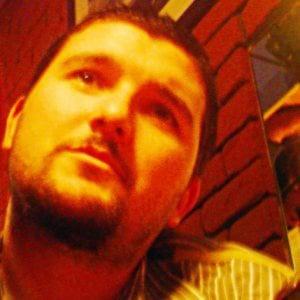 Profile picture for Ozan Caglargil