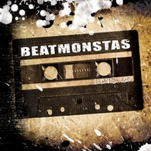 Profile picture for Beatmonstas