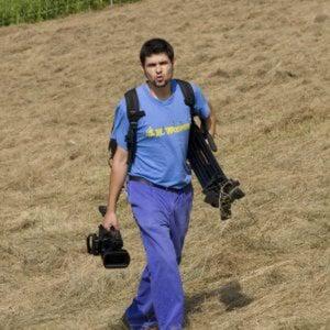 Profile picture for Amadeo Molejon