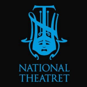 Profile picture for Nationaltheatret