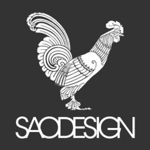 Profile picture for Saodesign