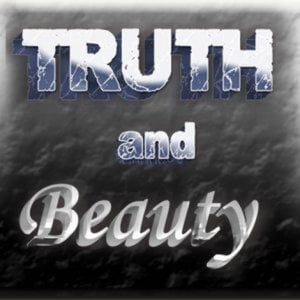 Profile picture for TRUTH and Beauty