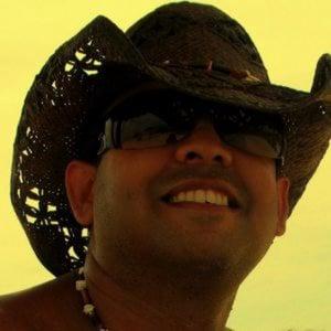 Profile picture for SUBRATA BANIK