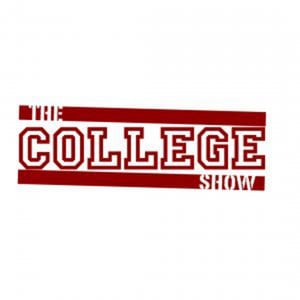 Profile picture for TheCollegeShow