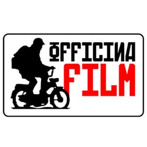 Profile picture for Officina Film