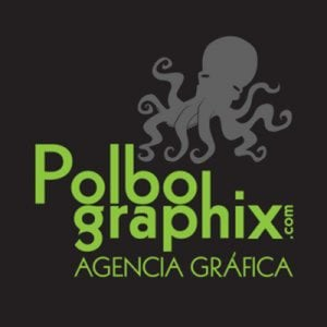 Profile picture for POLBOGRAPHIX