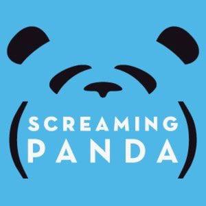 Profile picture for Screaming Panda
