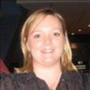 Profile picture for Sarah Perez