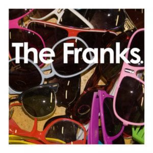 Profile picture for The Franks