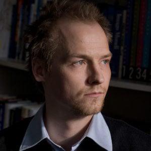 Profile picture for Sasu Sorkio