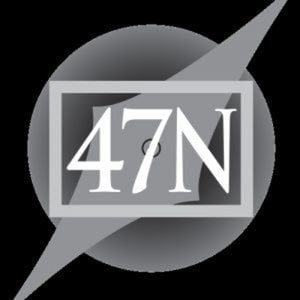 Profile picture for 47 North Productions
