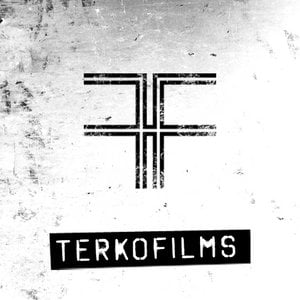 Profile picture for Terkofilms Ltda.