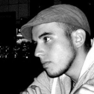 Profile picture for Renato Valdés Olmos