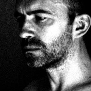 Profile picture for Olivier L. Brunet