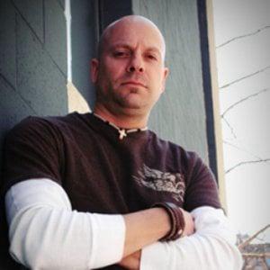 Profile picture for Joe Panella