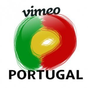 Profile picture for Canal Portugal