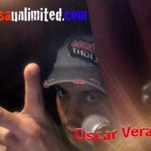 Profile picture for oscar veras
