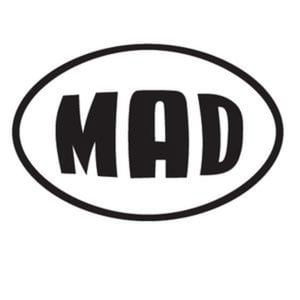 Profile picture for Mad TV