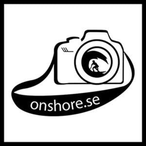 Profile picture for Onshore