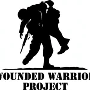Profile picture for Wounded Warrior Project