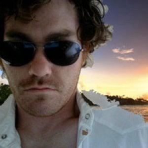 Profile picture for David Massey