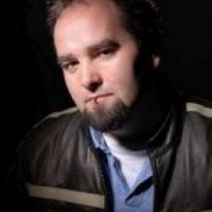 Profile picture for Sean McCormack