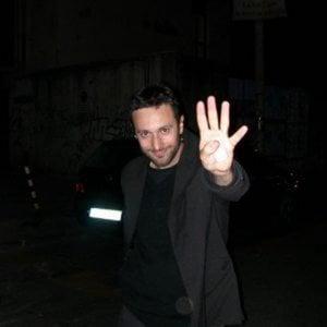 Profile picture for Antonio Meucci