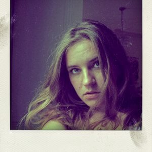 Profile picture for anika