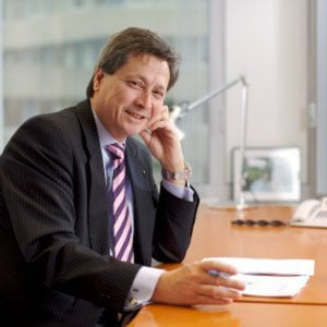 Profile picture for Robbie Dröge