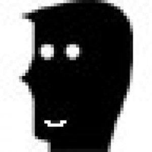 Profile picture for luke leunes