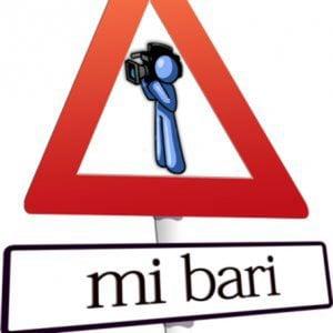 Profile picture for Mibari!