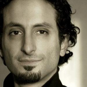 Profile picture for o2fx Studio