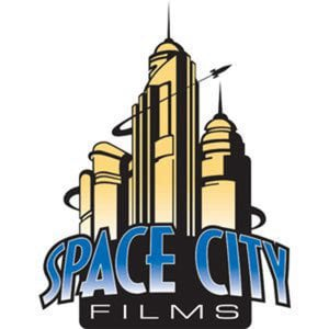 Profile picture for Space City Films, Inc.