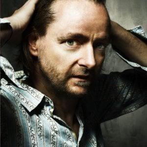 Profile picture for Andreas Bick