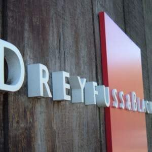 Profile picture for Dreyfuss & Blackford Architects