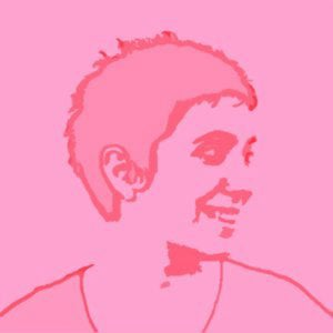 Profile picture for maria stefanidis