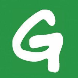 Profile picture for Greenpeace Canada
